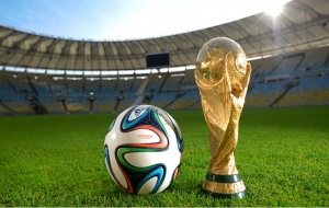 World Cup shocks show need for radical change at home